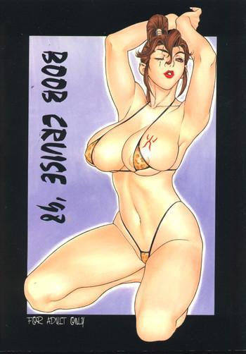 Solo Female Boob Cruise 98- Neon genesis evangelion hentai King of fighters hentai Darkstalkers hentai Fatal fury hentai Yatterman hentai Drama
