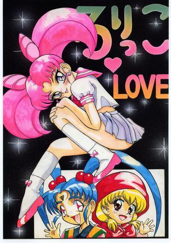 Porn Lolikko LOVE- Sailor moon hentai Tenchi muyo hentai Akazukin cha cha hentai Victory gundam hentai Floral magician mary bell hentai KIMONO