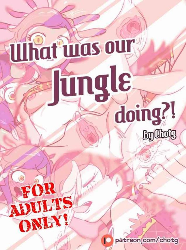 Porn WHAT WAS OUR JUNGLE DOING?!- League of legends hentai Drunk Girl