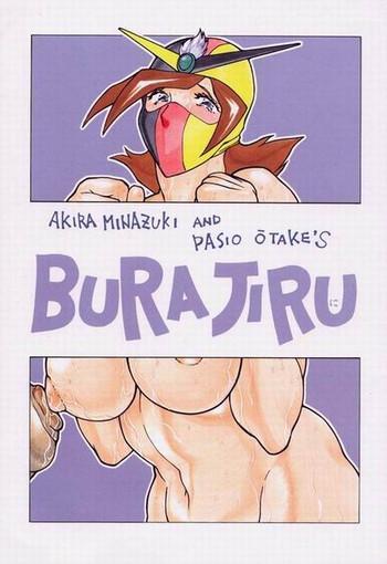 Big breasts Burajiru 2 Gorippa Colors- King of fighters hentai Space battleship yamato hentai Slut