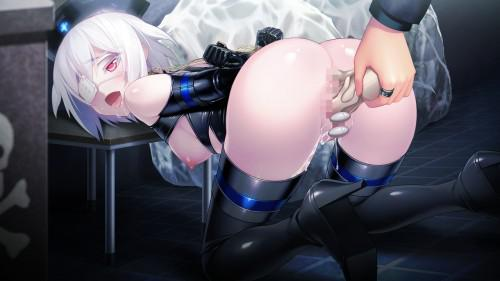 14 Best Site To Read Hentai Comic Online For Free